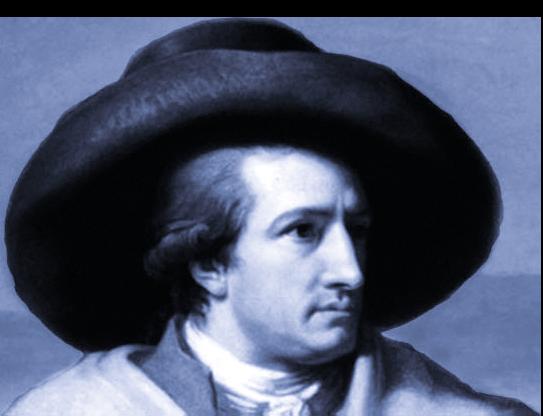 Goethe-Gesellschaft Kiel e.V.